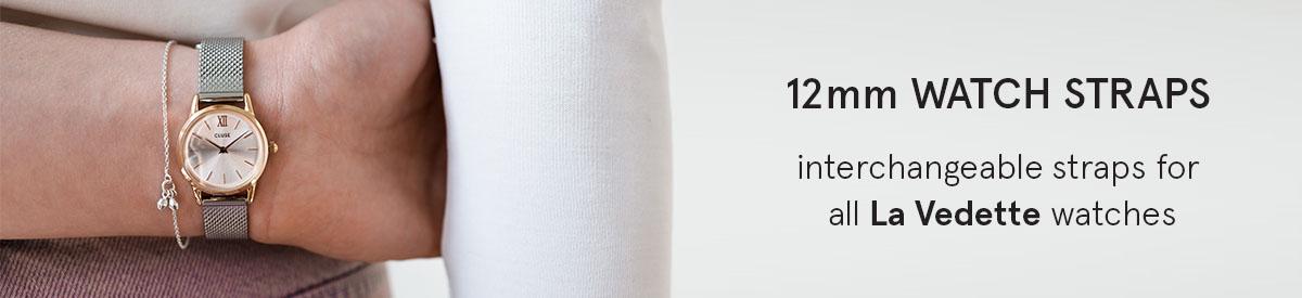 12mm-watch-strap-banner.jpg