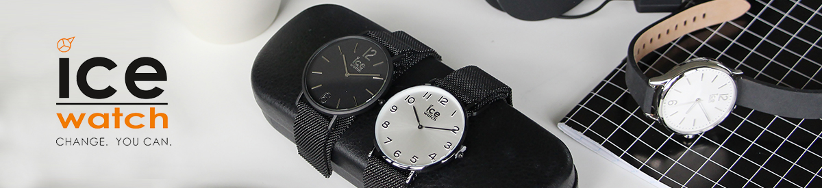 Shop Ice Watches