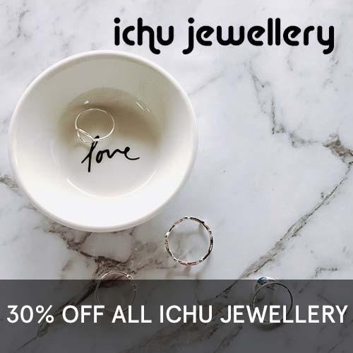 ichu-jewellery.jpg
