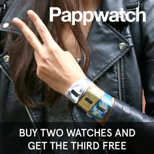 pappwatch.jpg