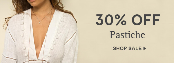 Shop 30% off Pastiche Jewellery