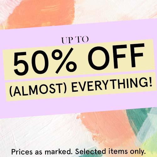 sale-50-off.jpg