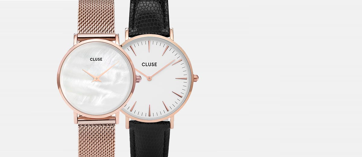 Shop Watches for Men and Women